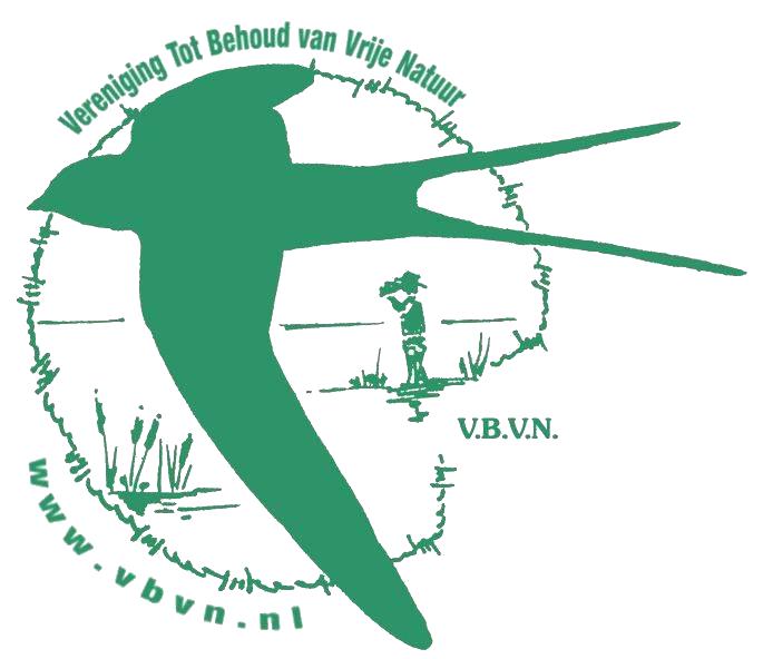 Vereniging Behoud Vrije Natuur